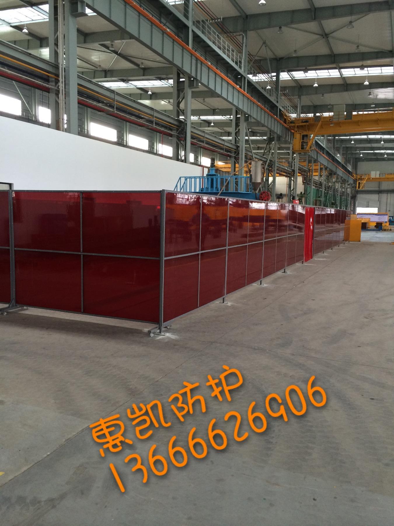 杭州折叠门:浙江好用的折叠门供应
