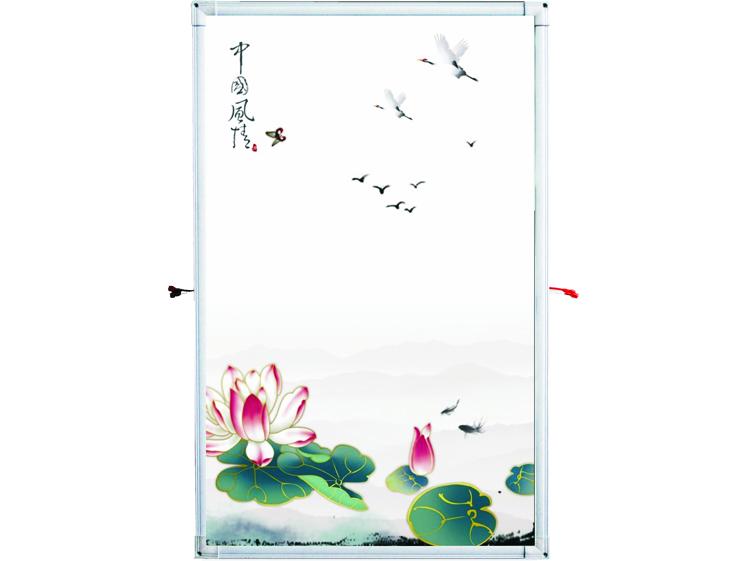 郑州哪里有卖价位合理的碳晶墙暖——平顶山暖气片