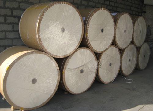 北京防水纸_供销便宜的防水纸