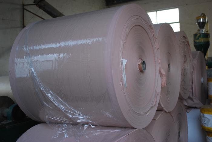 潍坊地区防水纸信息:批发防水纸