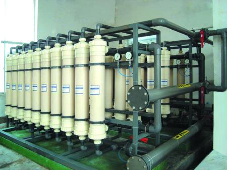 2015矿泉水设备