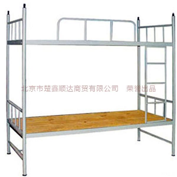 北京上下床加工定做廠家哪家好,北京上下床批發價格