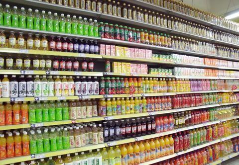 休闲食品、蔬菜、水果价格如何|有实力的休闲食品销售商当属宜州忠冯超市