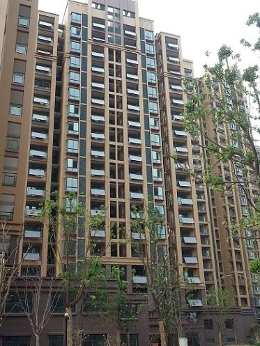安徽专业生产阳台壁挂式热水器商家