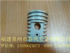 优惠的铝合金压铸,想买优惠的高压电器配件,就来春风五金