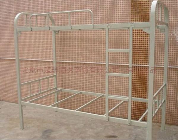 北京生產上下床廠家,廠家定做批發上下床價格優惠