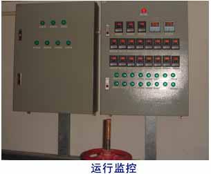 安徽阳台壁挂式太阳能热水器十大品牌有哪些?