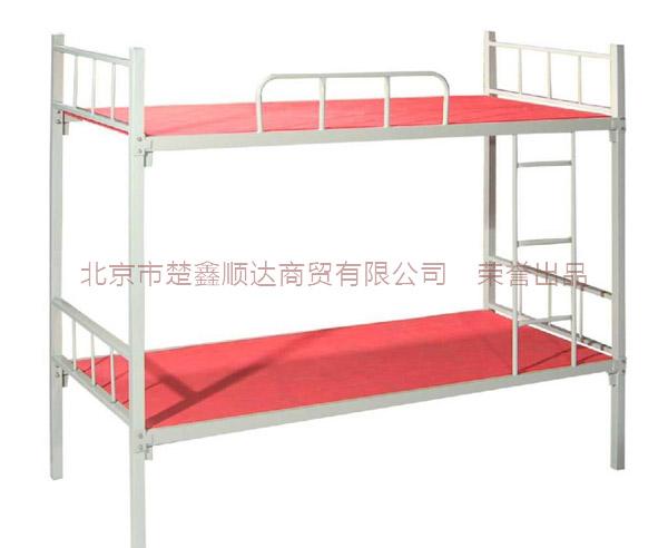 厂家供应各种公寓上下床,北京公寓上下床厂家定做价格