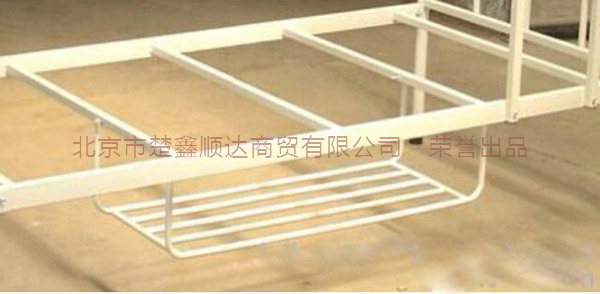 北京宿舍上下床厂家批发价格最低首选楚鑫宿舍上下床定做中心