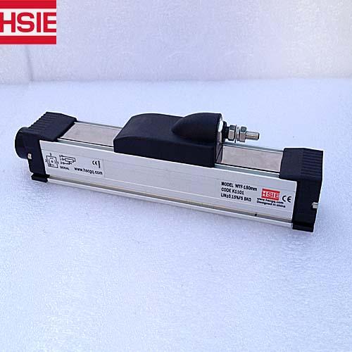 澳门滑块系列直线位移传感器-价位合理的KTF滑块系列直线位移传感器首普机电供应
