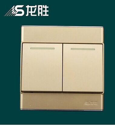 中国永伟家居电器门市部龙胜插座,供应永伟家居电器门市部最超值的插座