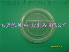 质量好的硅胶制品就在德利丰硅胶制品,售卖硅胶按键