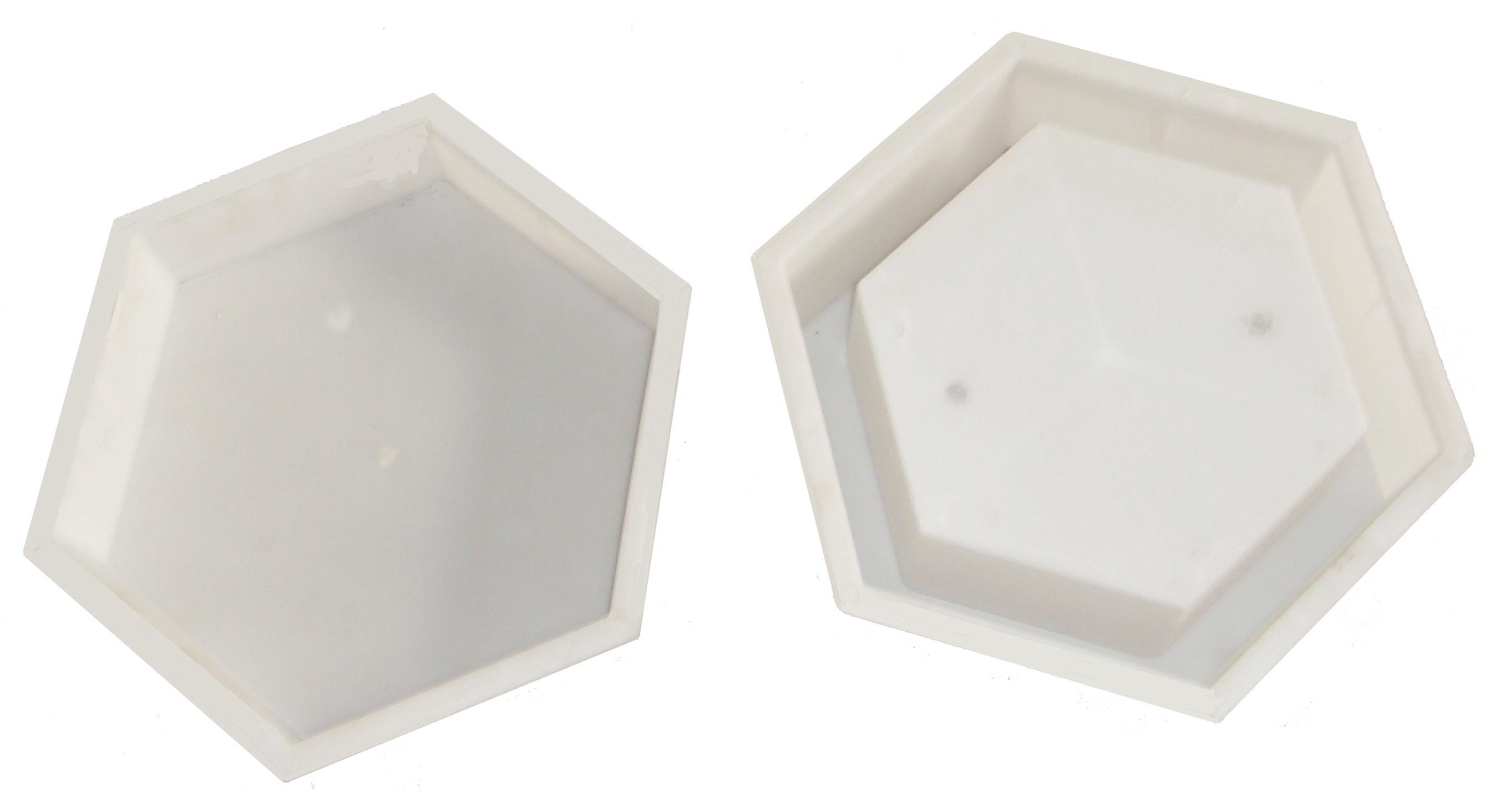 公路市政塑料模具供应:专业的塑料地砖模具西安模具供应