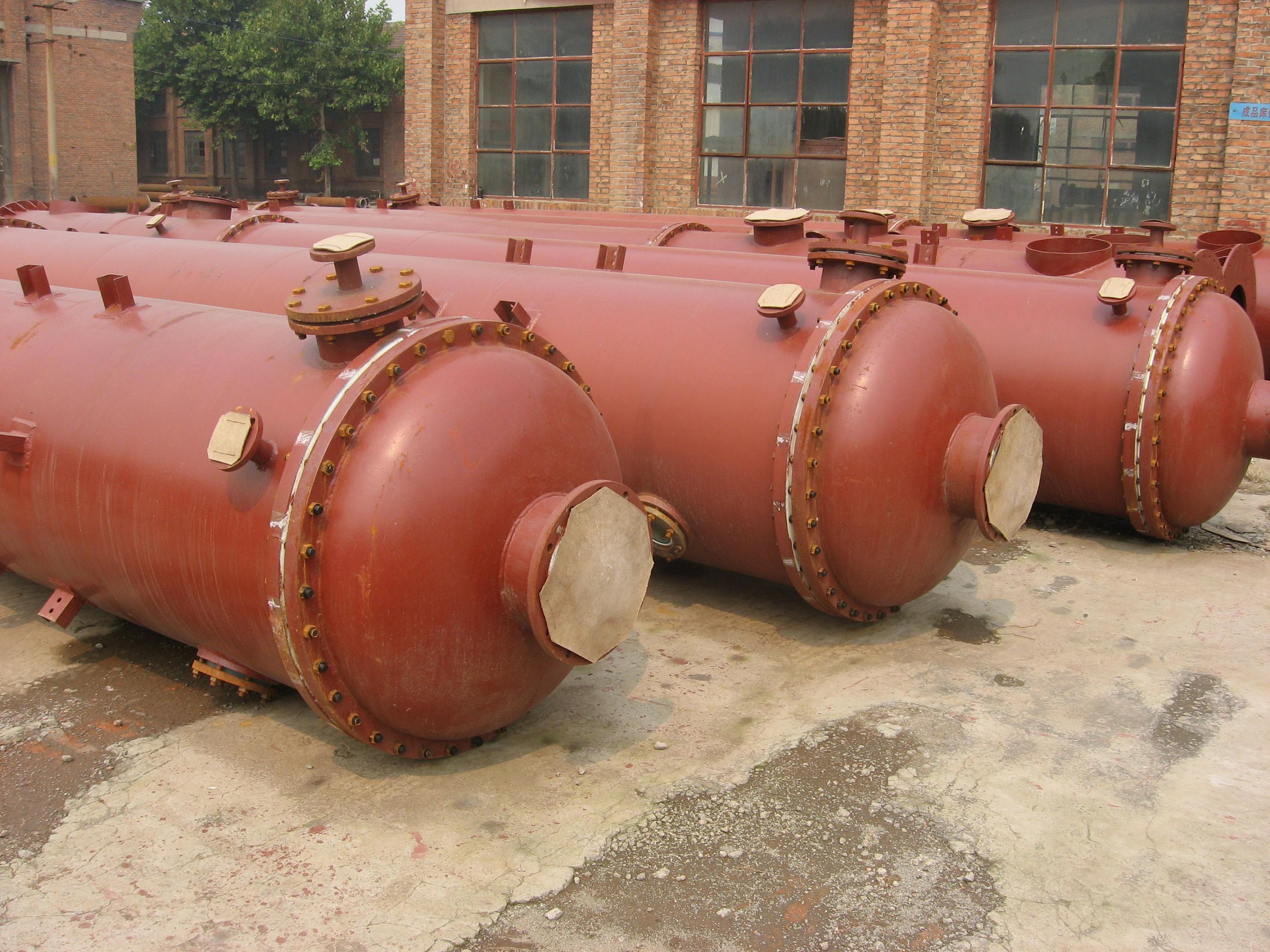 鋼襯四氟管道報價-山東銷量好的鋼襯四氟管道供應