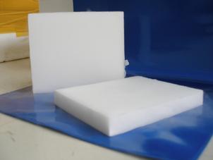 云南干冰——兴瑞经贸好用的干冰