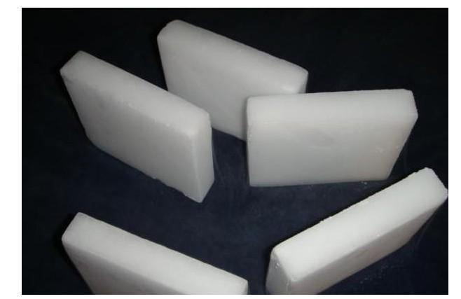 煙臺干冰|煙臺干冰批發|煙臺干冰生產廠家