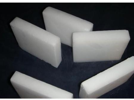 块状干冰 干冰厂家 烟台块状干冰
