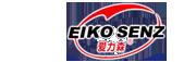 青島愛力森美孚潤滑油有限公司