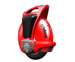 米多奇-电动独轮车