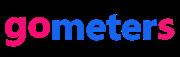 西安购美特斯商贸有限公司