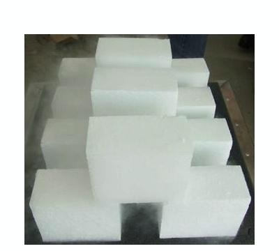 煙臺干冰批發|煙臺干冰批發廠家|煙臺干冰批發價格