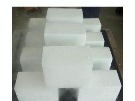 烟台干冰|烟台干冰批发|烟台干冰生产厂家