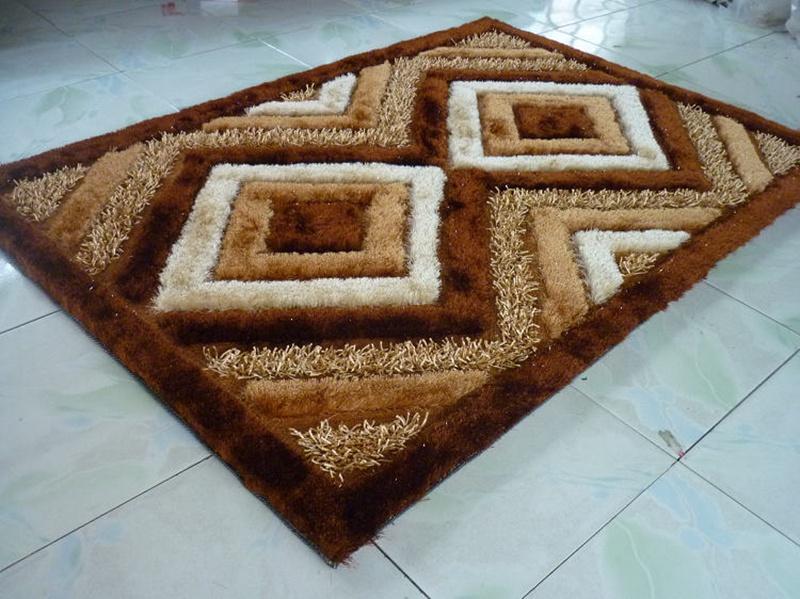 【昕佳琪】天津厂家批发订制定做家居多结构地毯