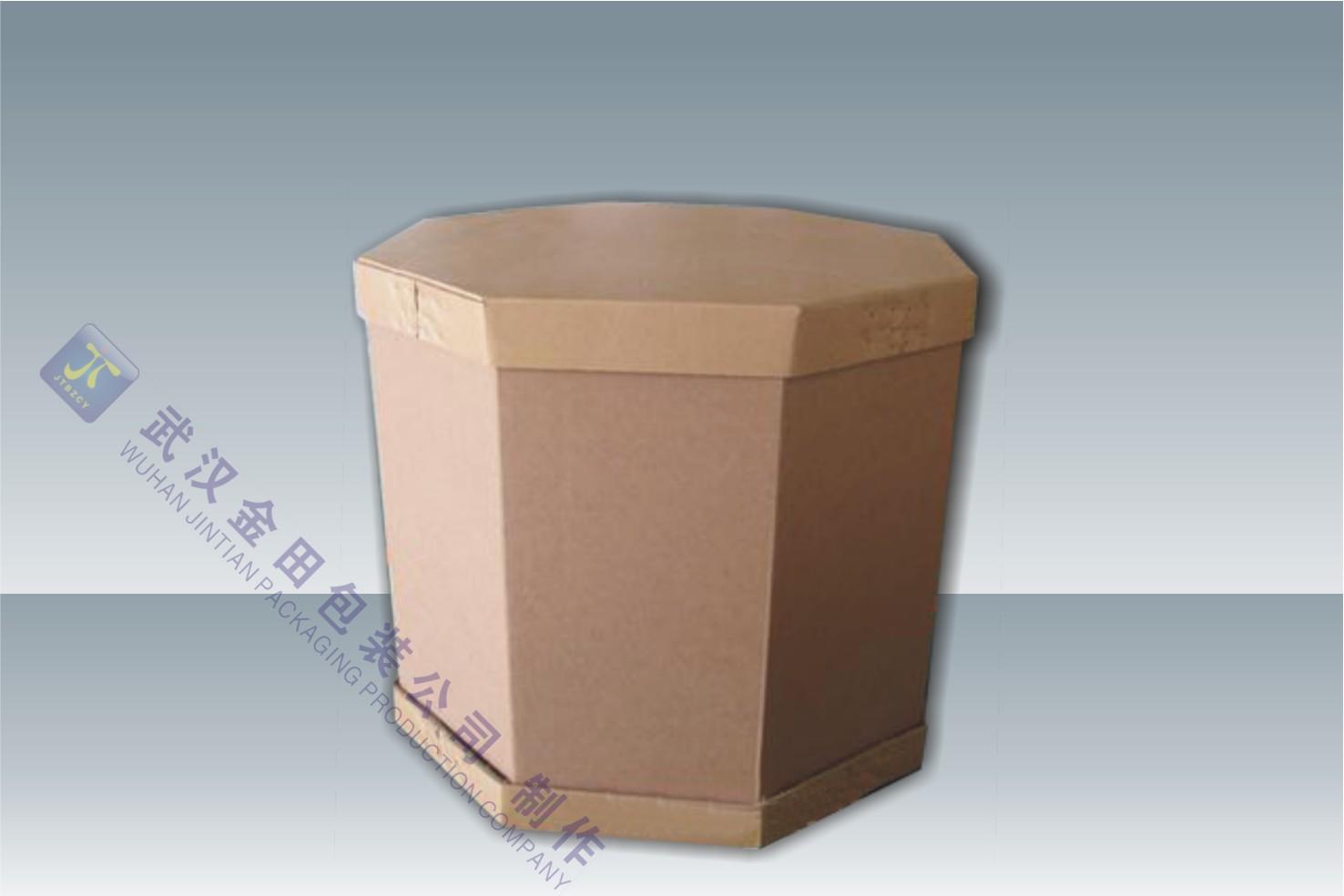 武漢紙箱廠,武漢紙箱定做,武漢瓦楞紙箱,武漢工業專用紙箱