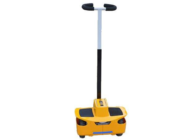 米多奇-电动自平衡车