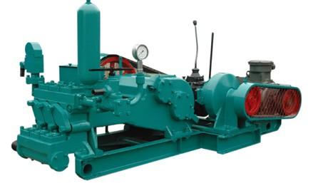 健康泥浆泵,高性价泥浆泵,新业水利机器制作公司倾力保举