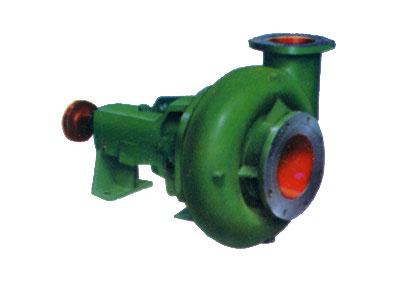 许昌泥浆泵哪里购买 河南泥浆泵厂家直销价格