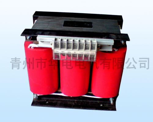 【新新新!】特种变压器厂家