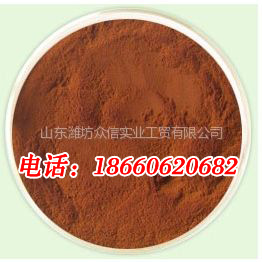 绿色环保磨削液专用木钙厂家供应