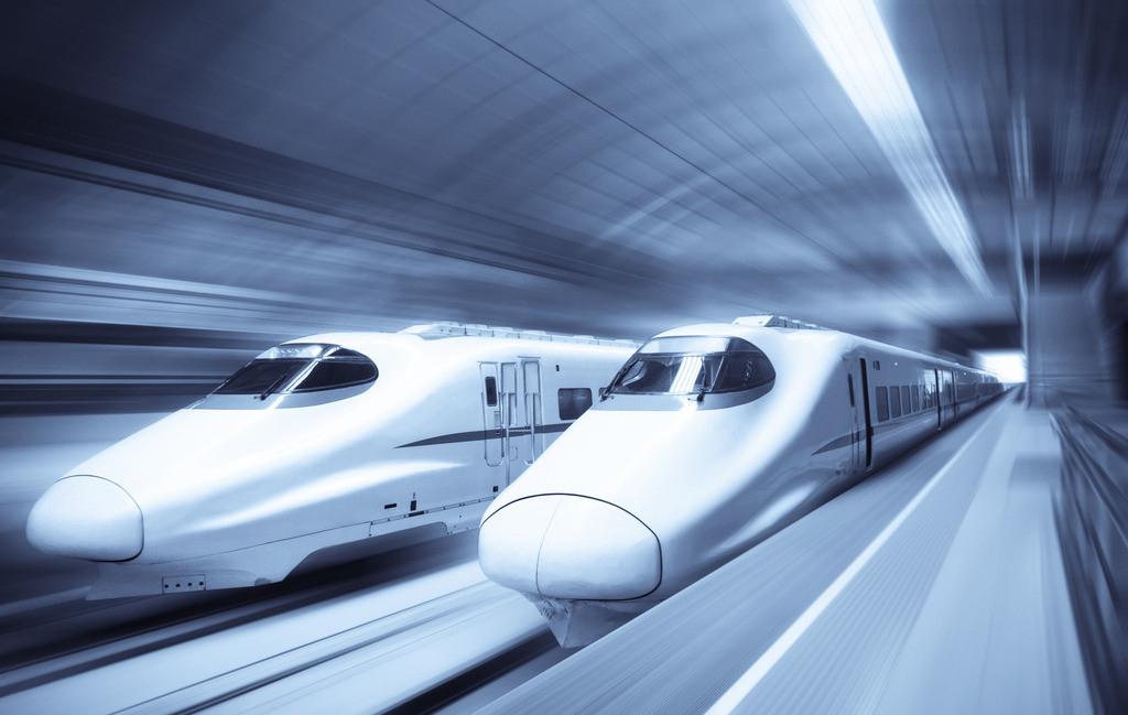 武汉机电安装工程施工总承包企业资质代办