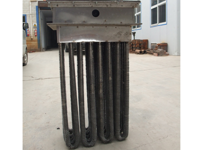 金昌风道加热管-恒力电热电器价格划算的风道加热管出售
