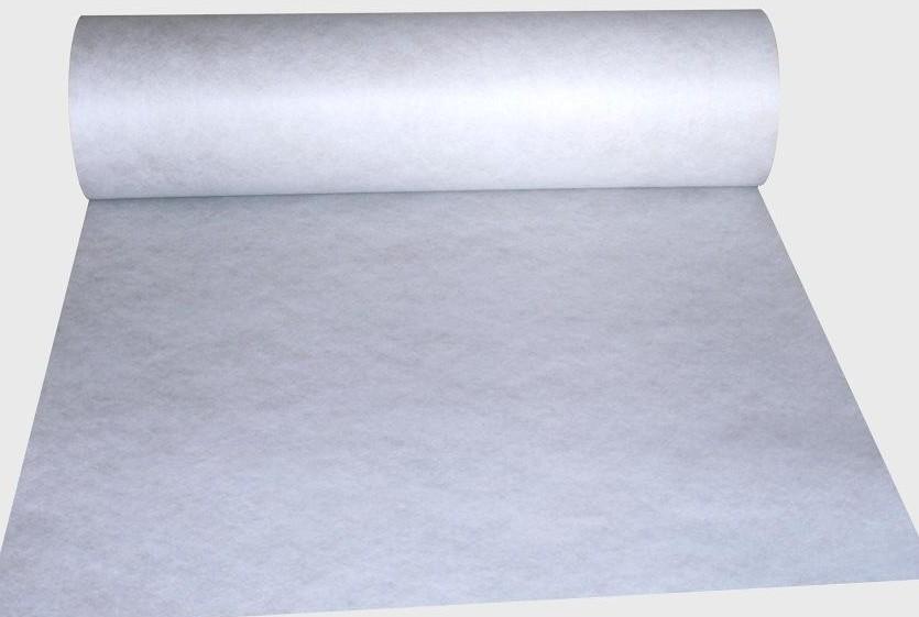 聚乙烯丙纶防水卷材供应厂家