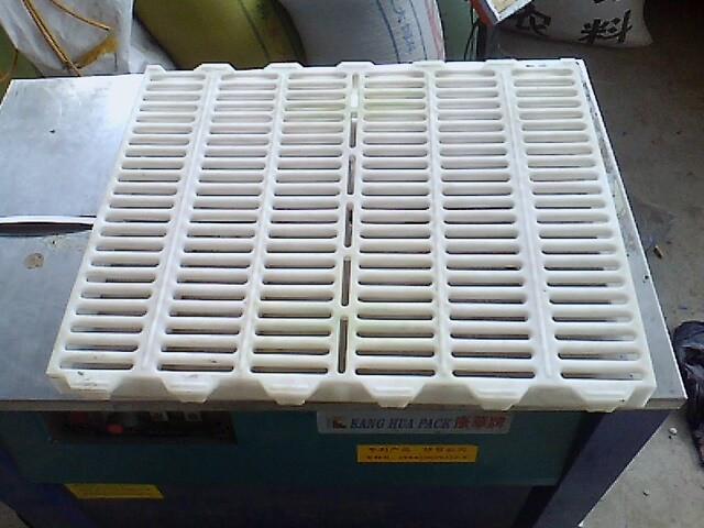 猪用清粪板生产厂家_哪里能买到热销猪用清粪板