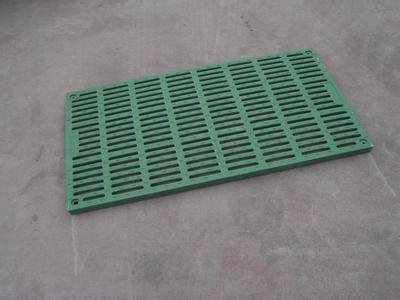清粪板模具多少钱-高性价猪用清粪板,三金农牧机械倾力推荐