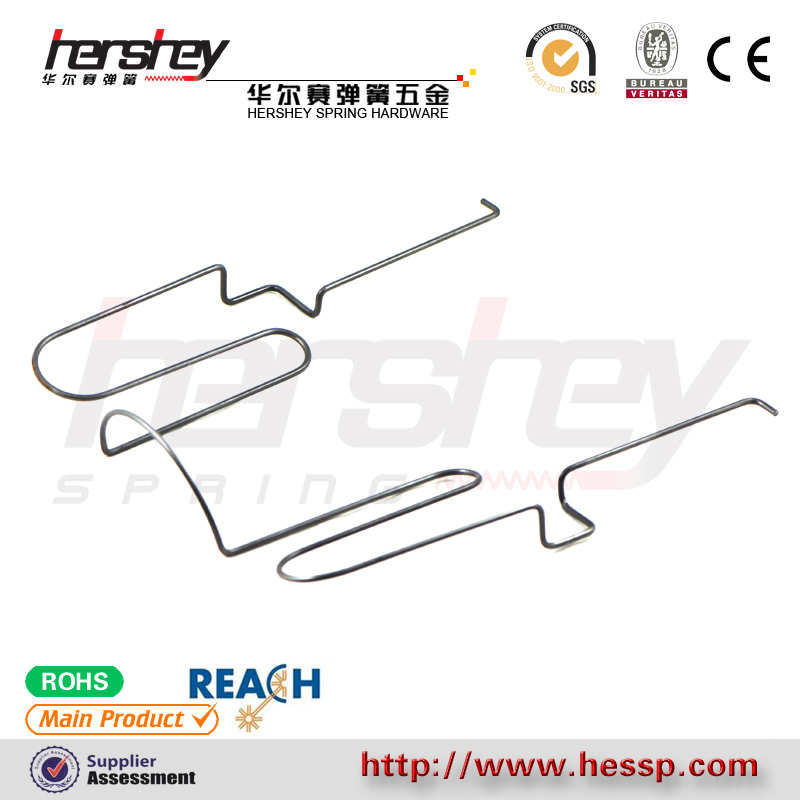 供应广东价格便宜的华尔赛减震弹簧-浙江减震弹簧