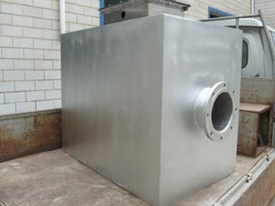 为您推荐优质的风道加热管|兰州优质电暖器