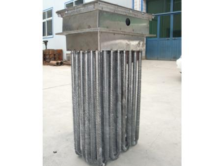 兰州电加热器-哪里可以买到风道加热管