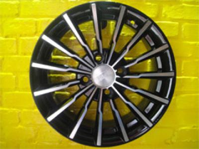 甘肃轮胎批发|兰州轮胎升级|西北轮毂批发|兰州铝合金轮毂升级|兰州车辆轮胎供应商_兰州金三信汽配有限公司
