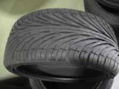 海东锦湖轮胎批发:具有口碑的锦湖轮胎厂家在兰州
