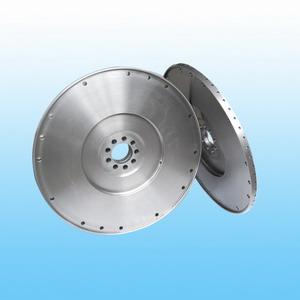 易达汽车部件提供优质飞轮 吉林飞轮齿圈