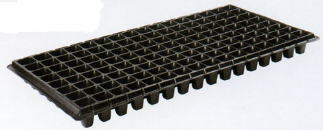 32孔育苗穴盘厂家-质量好的育苗穴盘广裕农业供应