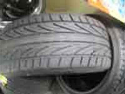 海南錦湖輪胎價格-供應蘭州物超所值的錦湖輪胎