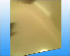 金银纸生产厂家|旭利源镀铝膜专业供应金银纸