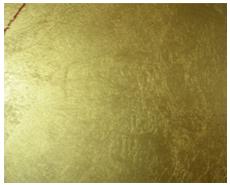 金银纸供货商-出售山东热卖金银纸