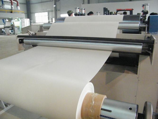 福君机械质量好的造纸设备出售_山东造纸设备