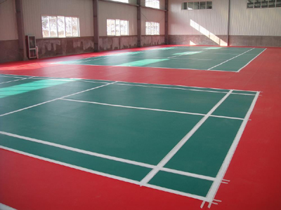 康迪商贸口碑好的PVC地板销售商,青海PVC地板生产